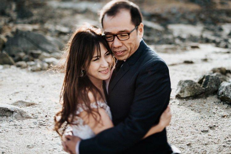 058-Destination-wedding-photographer-ireland-anniversary-session-filipins-couple-in-love