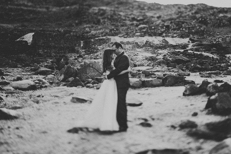 060-Destination-wedding-photographer-ireland-anniversary-session-filipins-couple-in-love