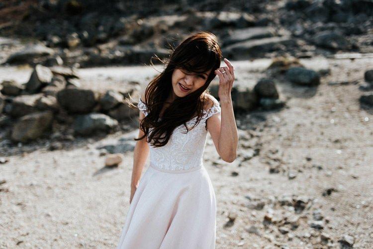 064-Destination-wedding-photographer-ireland-anniversary-session-filipins-couple-in-love