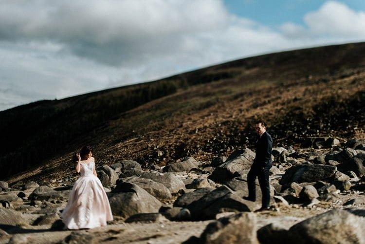 068-Destination-wedding-photographer-ireland-anniversary-session-filipins-couple-in-love