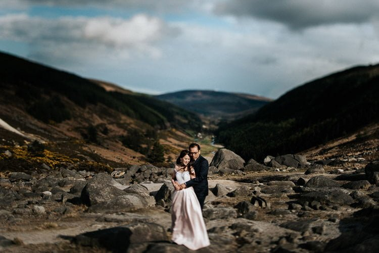 070 destination wedding photographer ireland anniversary session filipins
