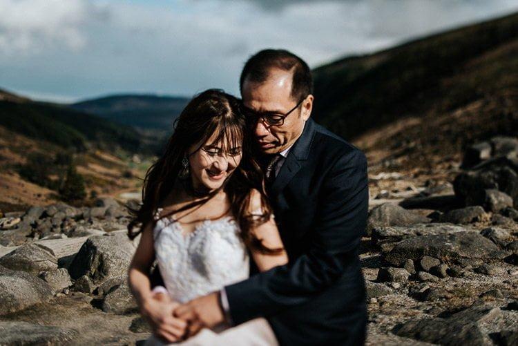 071-Destination-wedding-photographer-ireland-anniversary-session-filipins-couple-in-love