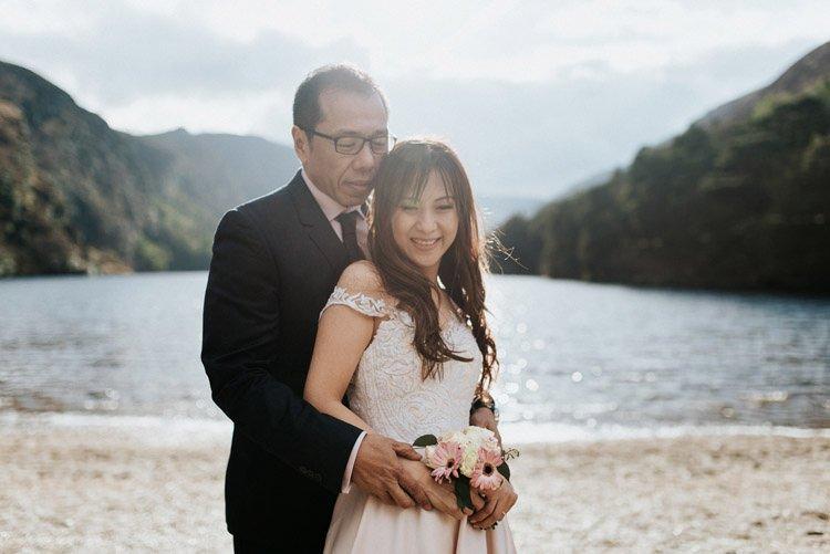 073-Destination-wedding-photographer-ireland-anniversary-session-filipins-couple-in-love