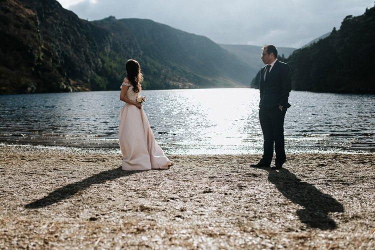 077-Destination-wedding-photographer-ireland-anniversary-session-filipins-couple-in-love