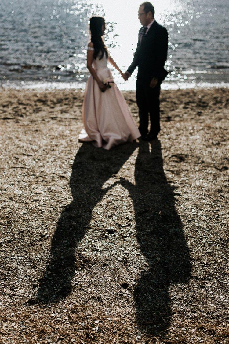079-Destination-wedding-photographer-ireland-anniversary-session-filipins-couple-in-love