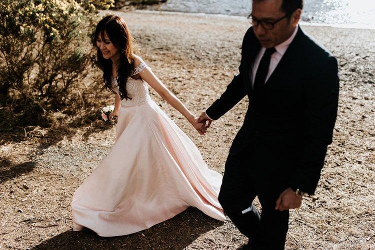 080-Destination-wedding-photographer-ireland-anniversary-session-filipins-couple-in-love