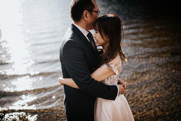 081-Destination-wedding-photographer-ireland-anniversary-session-filipins-couple-in-love
