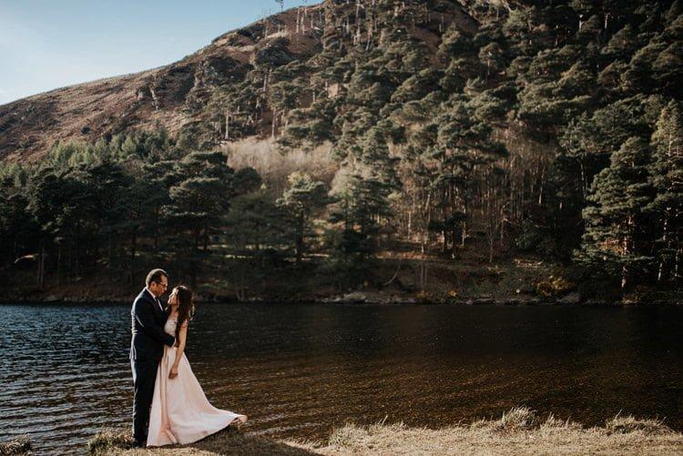 082-Destination-wedding-photographer-ireland-anniversary-session-filipins-couple-in-love