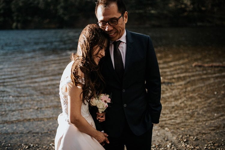 085-Destination-wedding-photographer-ireland-anniversary-session-filipins-couple-in-love