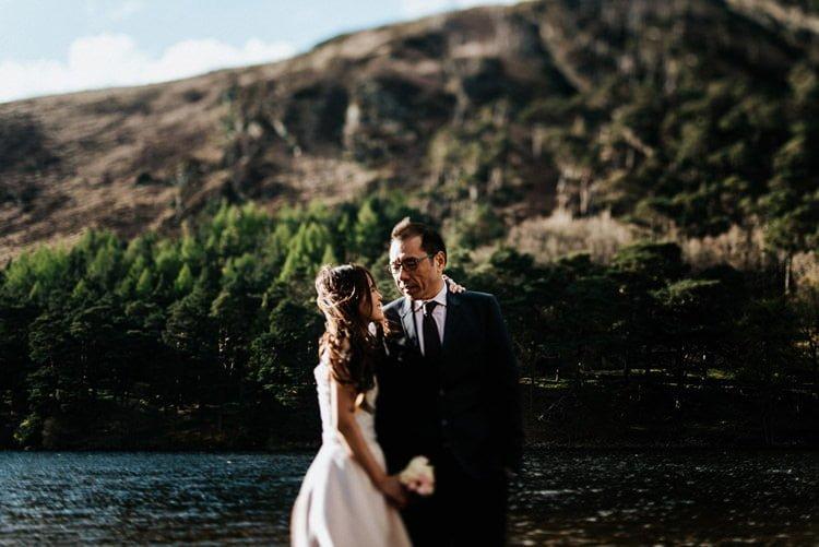 087-Destination-wedding-photographer-ireland-anniversary-session-filipins-couple-in-love