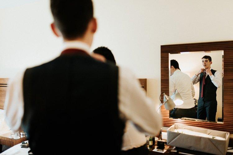 025-destination-wedding-photographer-ireland-world-the-best-decumentary-photographers
