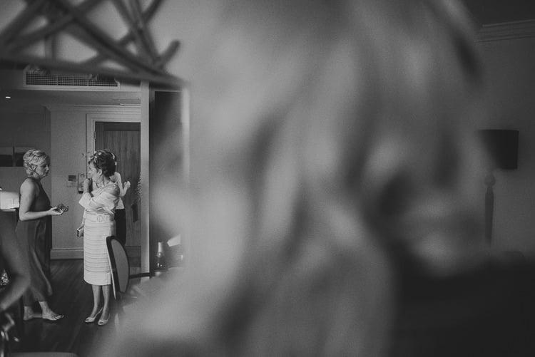 035-destination-wedding-photographer-ireland-world-the-best-decumentary-photographers