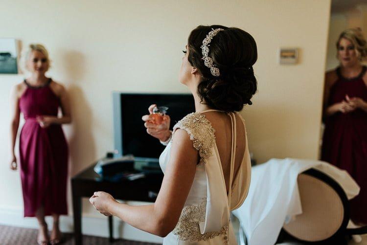 038-destination-wedding-photographer-ireland-world-the-best-decumentary-photographers