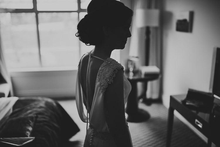 039-destination-wedding-photographer-ireland-world-the-best-decumentary-photographers