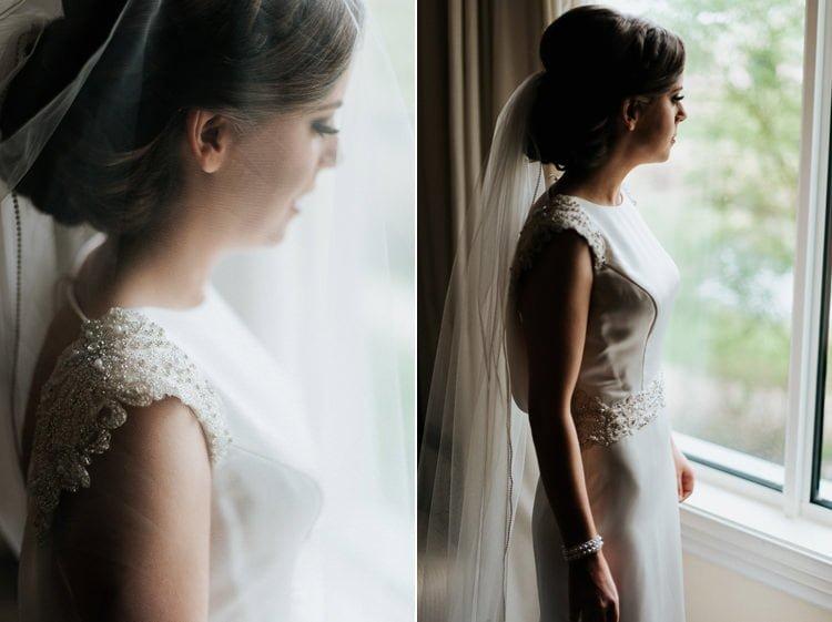 044-destination-wedding-photographer-ireland-world-the-best-decumentary-photographers