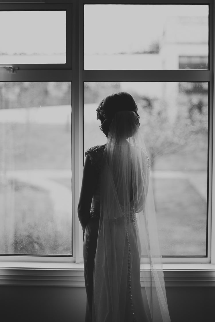 045-destination-wedding-photographer-ireland-world-the-best-decumentary-photographers