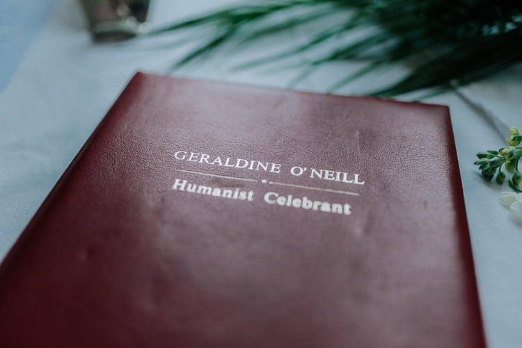 047-destination-wedding-photographer-ireland-world-the-best-decumentary-photographers