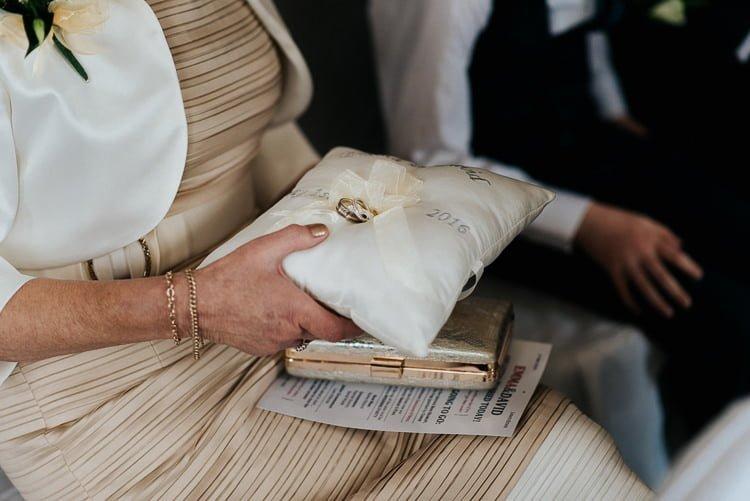 048-destination-wedding-photographer-ireland-world-the-best-decumentary-photographers