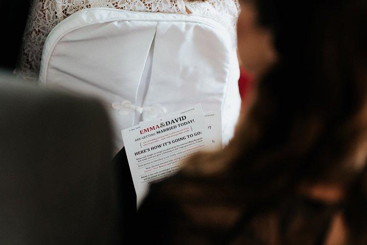 053-destination-wedding-photographer-ireland-world-the-best-decumentary-photographers