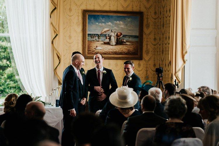 054-destination-wedding-photographer-ireland-world-the-best-decumentary-photographers