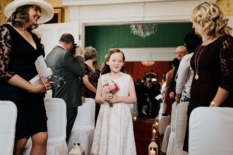 055-destination-wedding-photographer-ireland-world-the-best-decumentary-photographers