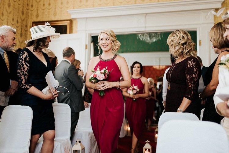 056-destination-wedding-photographer-ireland-world-the-best-decumentary-photographers