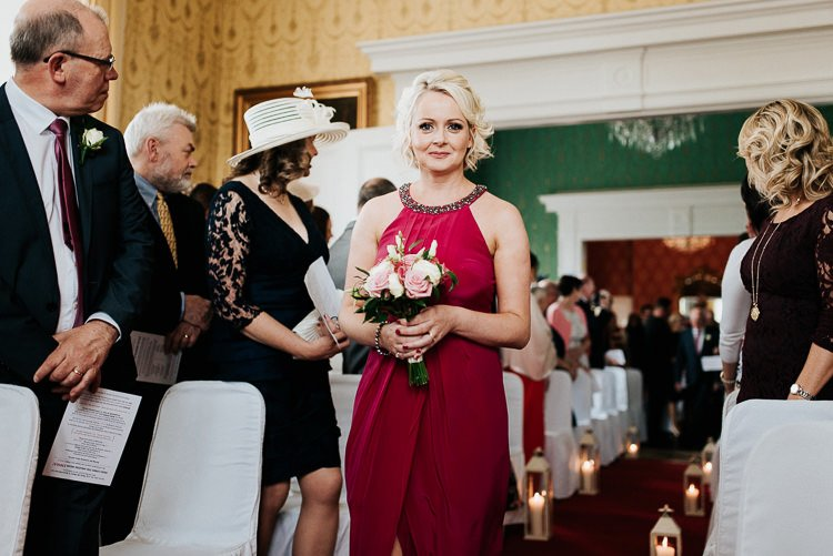 057-destination-wedding-photographer-ireland-world-the-best-decumentary-photographers