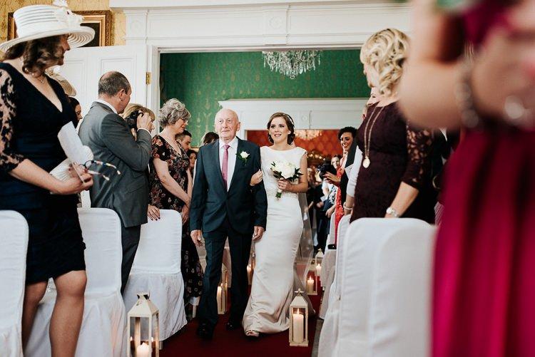 058-destination-wedding-photographer-ireland-world-the-best-decumentary-photographers