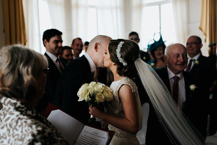 059-destination-wedding-photographer-ireland-world-the-best-decumentary-photographers