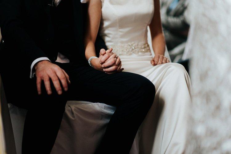 060-destination-wedding-photographer-ireland-world-the-best-decumentary-photographers