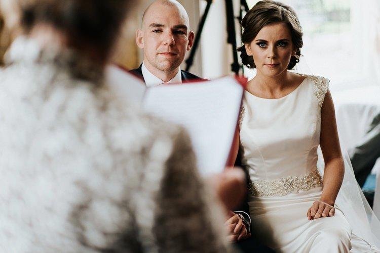 061-destination-wedding-photographer-ireland-world-the-best-decumentary-photographers