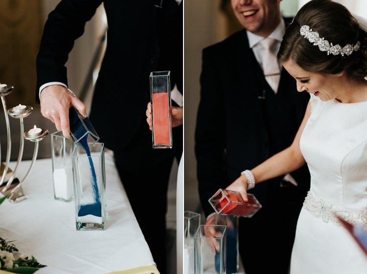 062-destination-wedding-photographer-ireland-world-the-best-decumentary-photographers