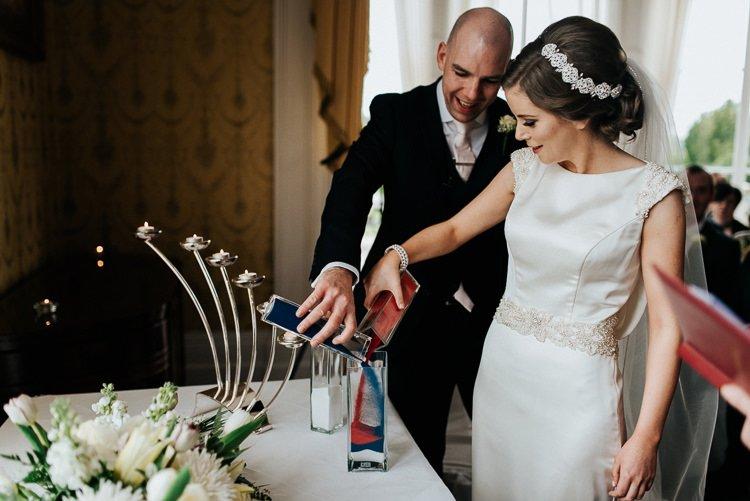 063-destination-wedding-photographer-ireland-world-the-best-decumentary-photographers