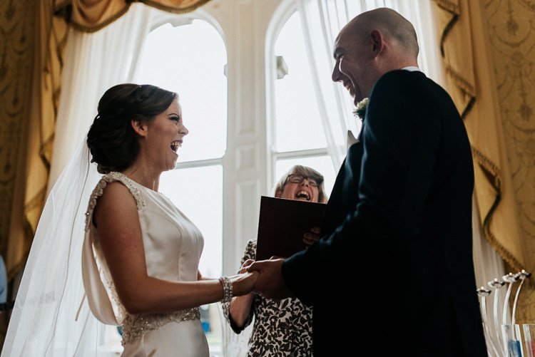 067-destination-wedding-photographer-ireland-world-the-best-decumentary-photographers