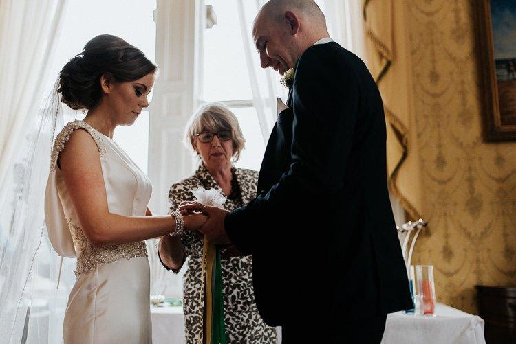 068-destination-wedding-photographer-ireland-world-the-best-decumentary-photographers