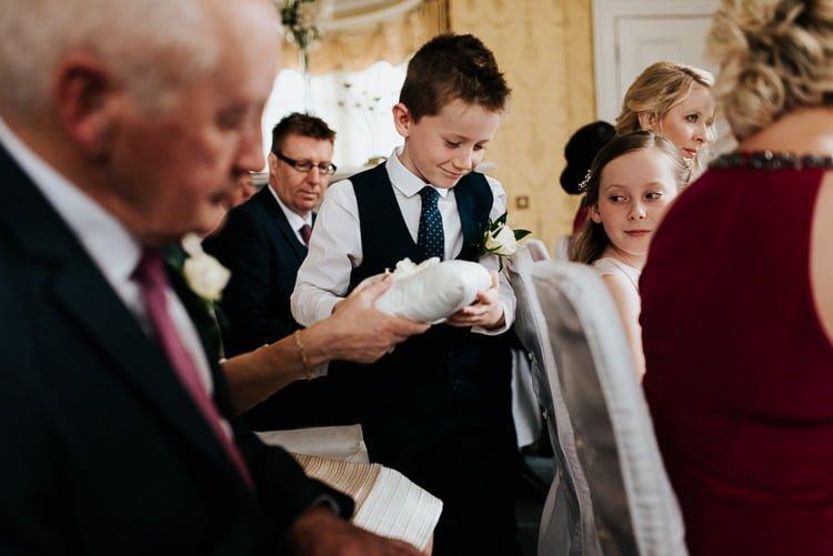 070-destination-wedding-photographer-ireland-world-the-best-decumentary-photographers