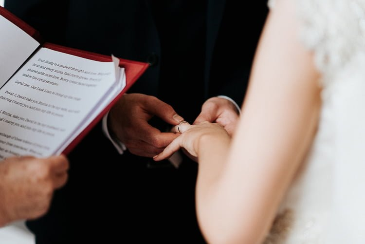 072-destination-wedding-photographer-ireland-world-the-best-decumentary-photographers