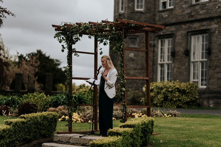 073-destination-wedding-photographer-ireland-world-the-best-decumentary-photographers