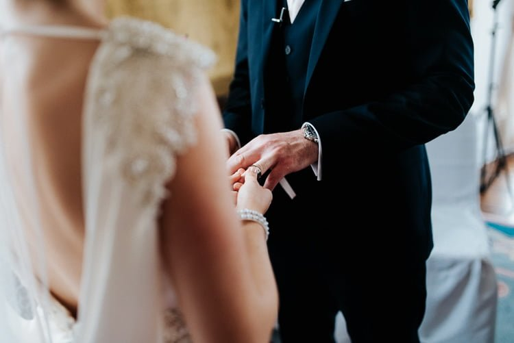 073-destination-wedding-photographer-ireland-world-the-best-decumentary-photographers
