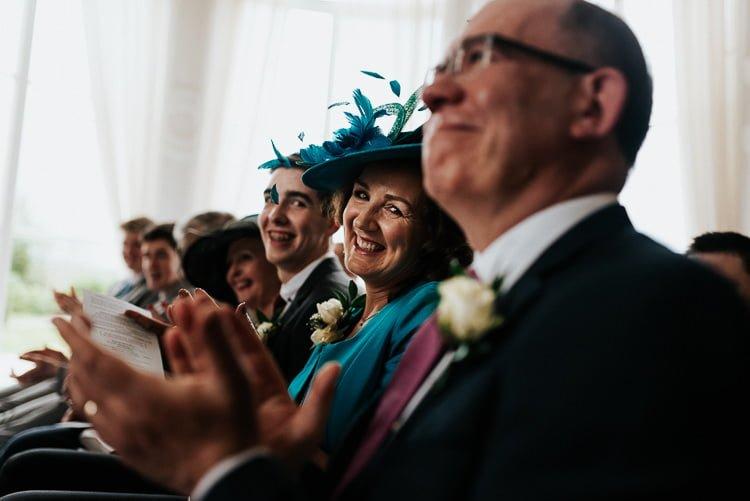 076-destination-wedding-photographer-ireland-world-the-best-decumentary-photographers