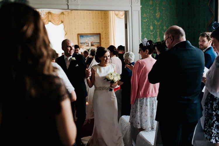 077-destination-wedding-photographer-ireland-world-the-best-decumentary-photographers
