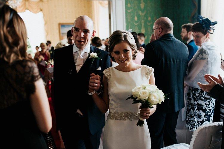 078-destination-wedding-photographer-ireland-world-the-best-decumentary-photographers