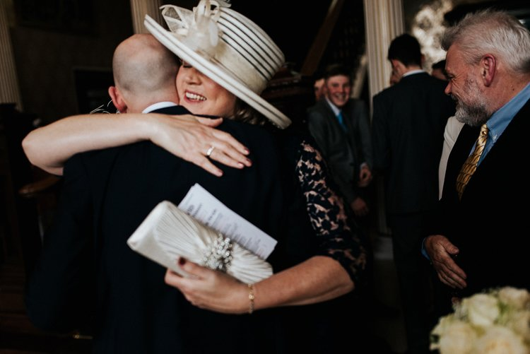 081-destination-wedding-photographer-ireland-world-the-best-decumentary-photographers