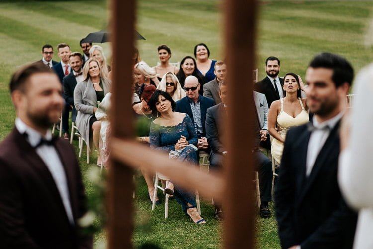 083-destination-wedding-photographer-ireland-world-the-best-decumentary-photographers