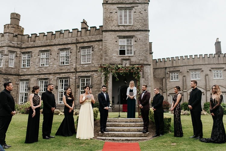 092-destination-wedding-photographer-ireland-world-the-best-decumentary-photographers
