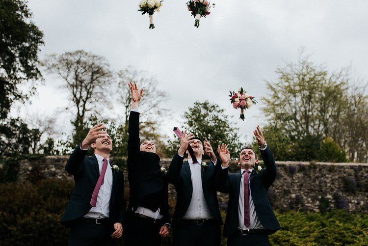 094-destination-wedding-photographer-ireland-world-the-best-decumentary-photographers