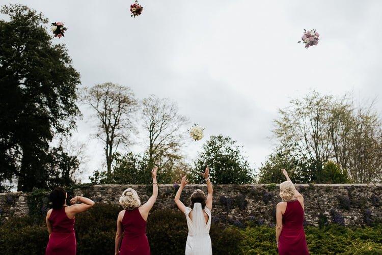097-destination-wedding-photographer-ireland-world-the-best-decumentary-photographers