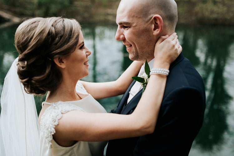 100-destination-wedding-photographer-ireland-world-the-best-decumentary-photographers