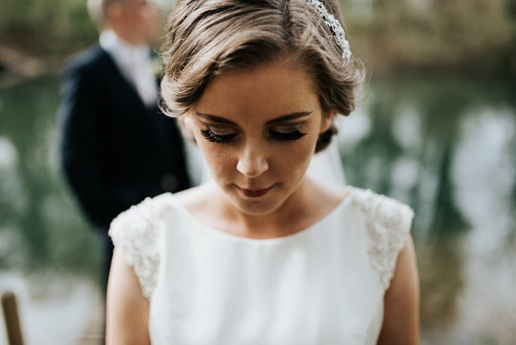 103-destination-wedding-photographer-ireland-world-the-best-decumentary-photographers