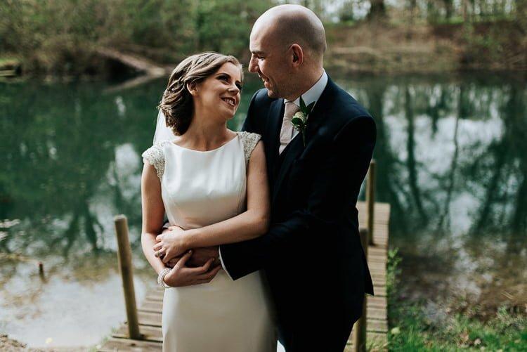 104-destination-wedding-photographer-ireland-world-the-best-decumentary-photographers